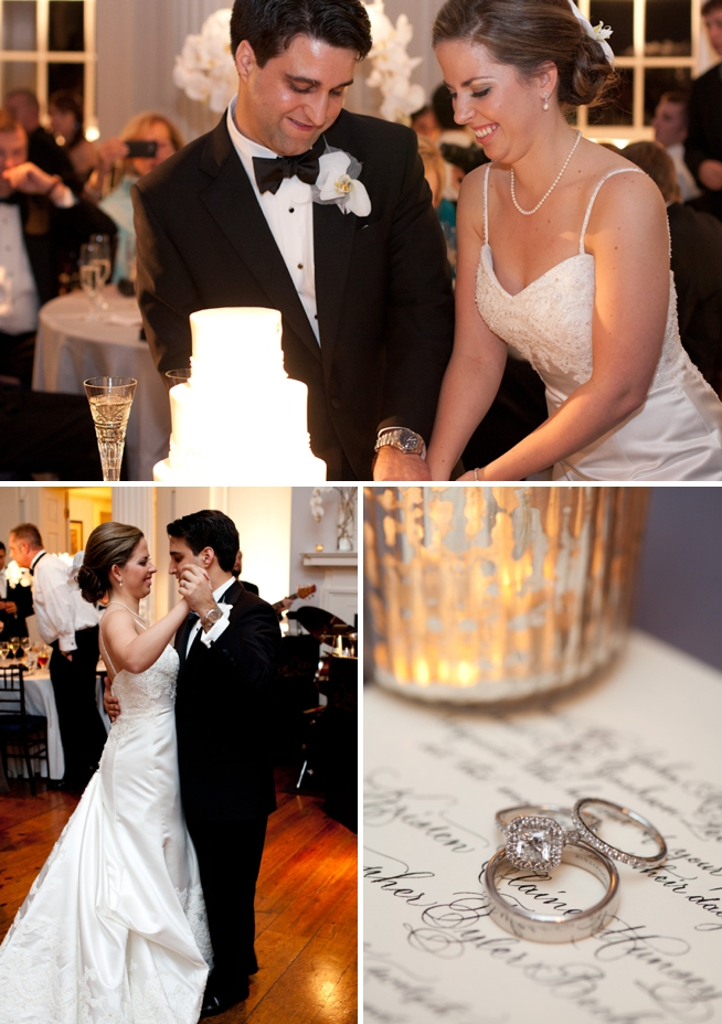 Real Weddings featured on The Wedding Row_0170.jpg