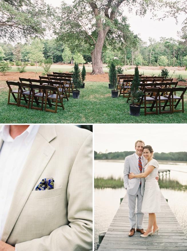 Real Weddings featured on The Wedding Row_0186.jpg