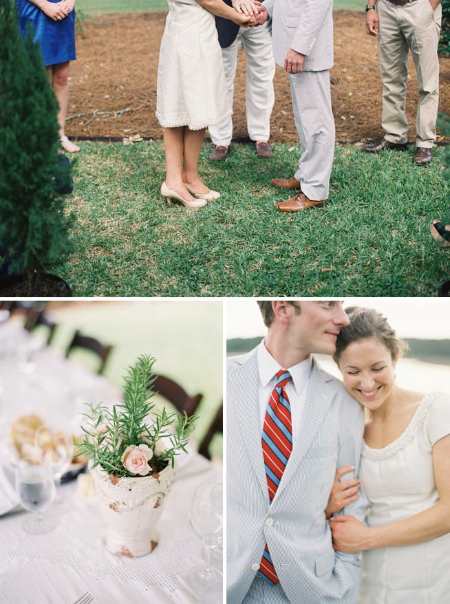 Real Weddings featured on The Wedding Row_0187.jpg