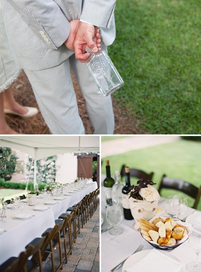 Real Weddings featured on The Wedding Row_0189.jpg