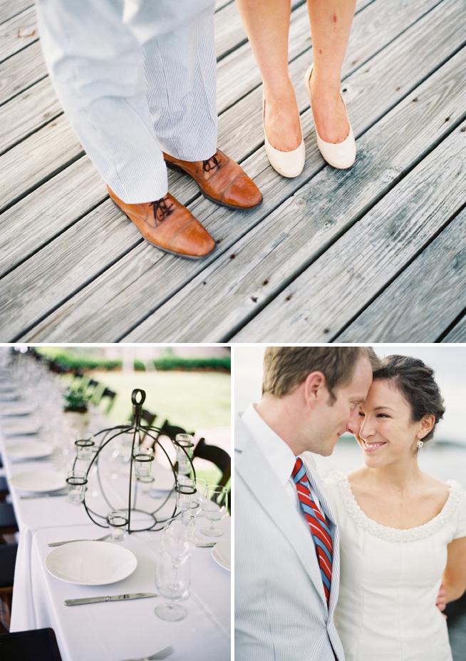 Real Weddings featured on The Wedding Row_0191.jpg