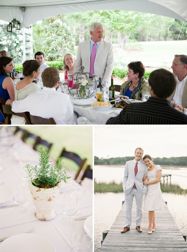 Real Weddings featured on The Wedding Row_0192.jpg