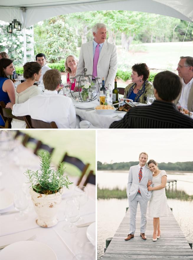 Real Weddings featured on The Wedding Row_0192.jpg