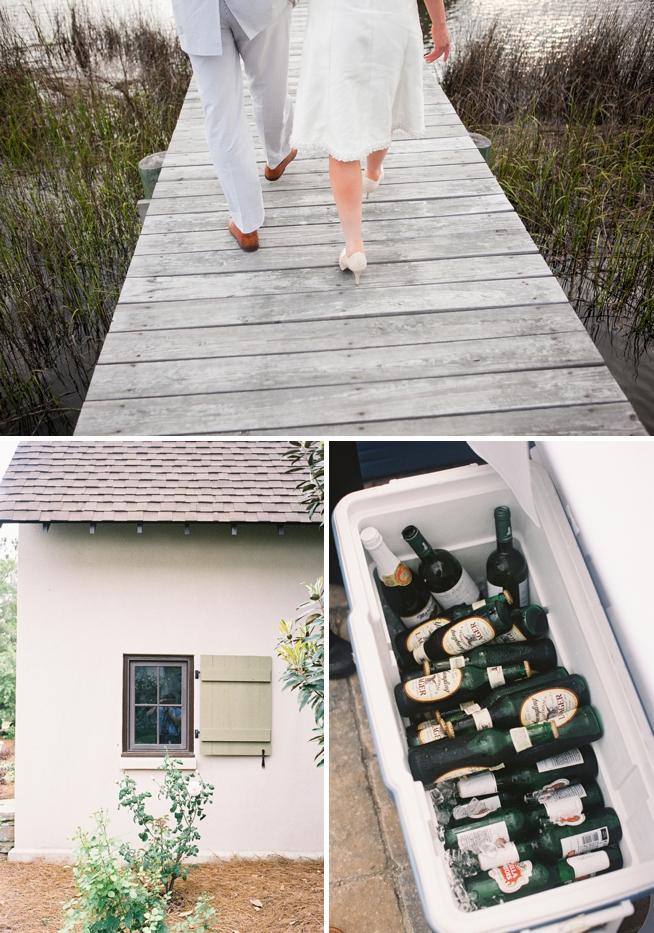 Real Weddings featured on The Wedding Row_0194.jpg