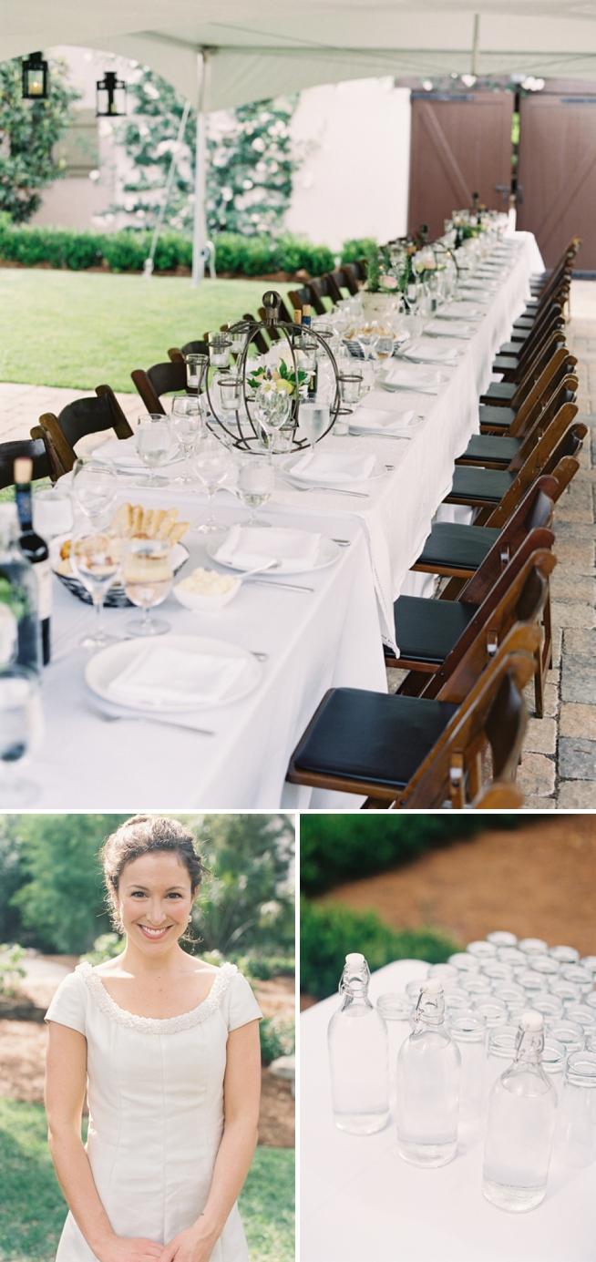 Real Weddings featured on The Wedding Row_0196.jpg
