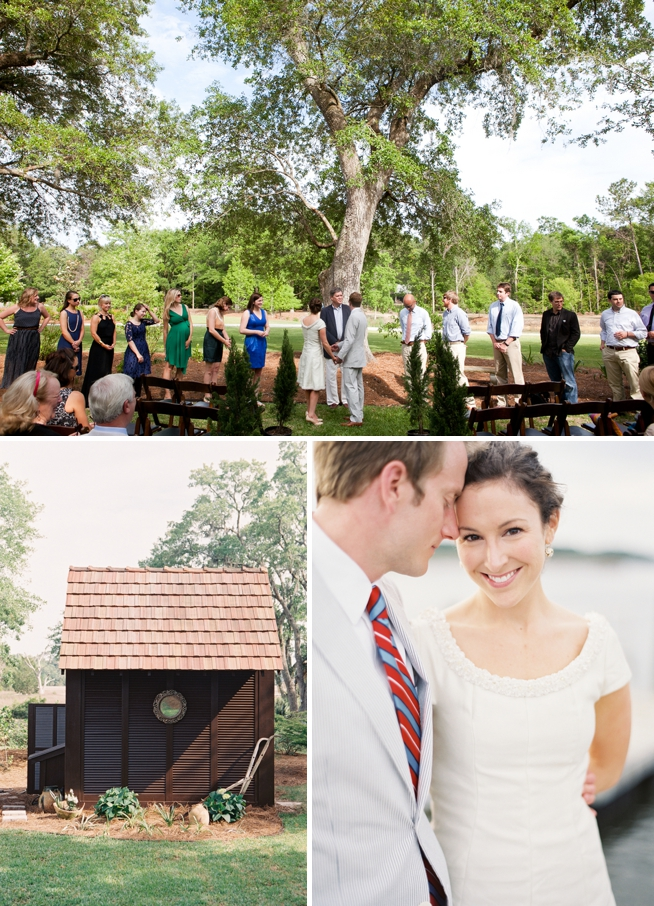Real Weddings featured on The Wedding Row_0198.jpg