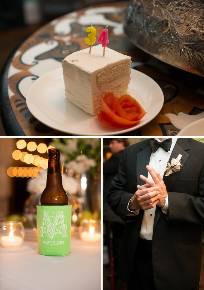 Real Weddings featured on The Wedding Row_0201.jpg