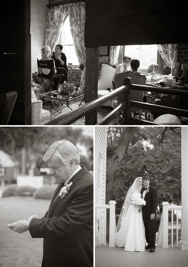 Real Weddings featured on The Wedding Row_0207.jpg
