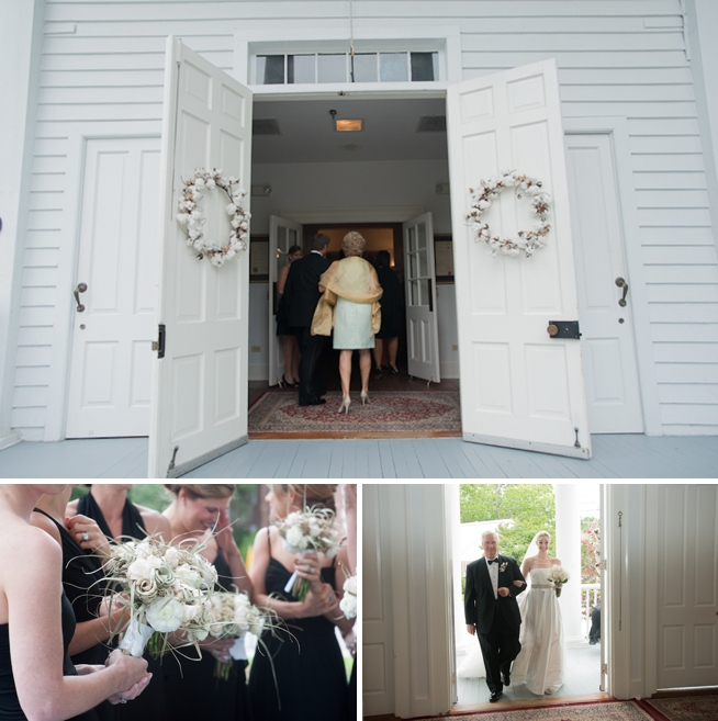 Real Weddings featured on The Wedding Row_0209.jpg