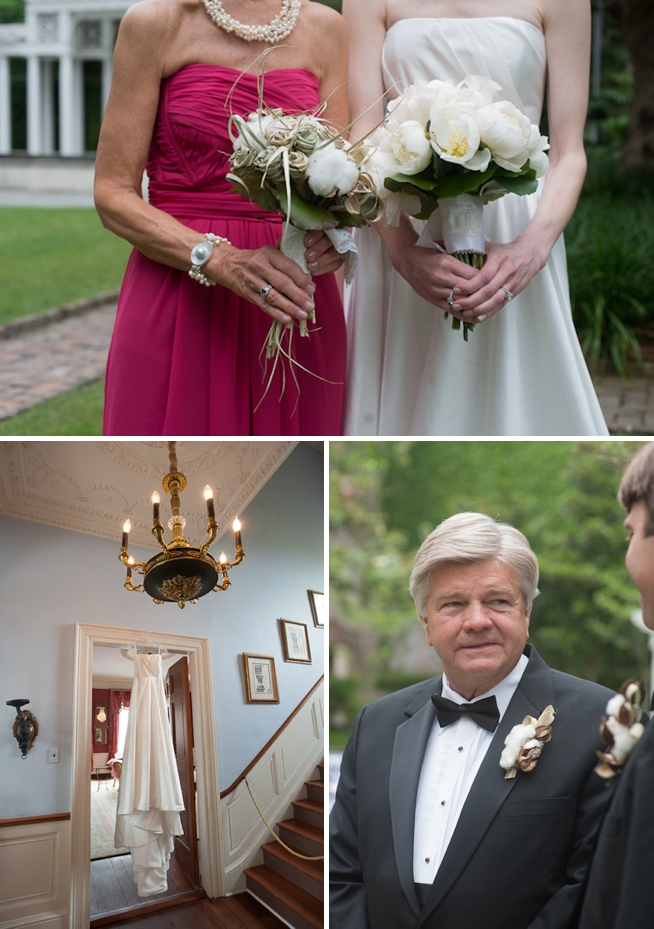 Real Weddings featured on The Wedding Row_0214.jpg