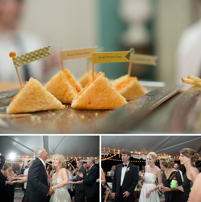 Real Weddings featured on The Wedding Row_0216.jpg