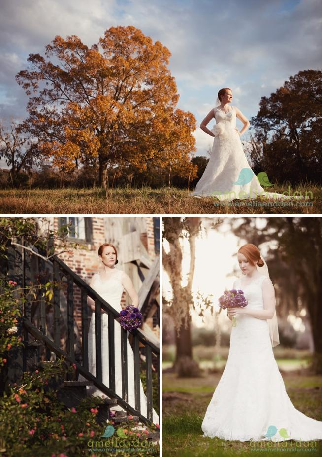 Real Weddings featured on The Wedding Row_0225.jpg
