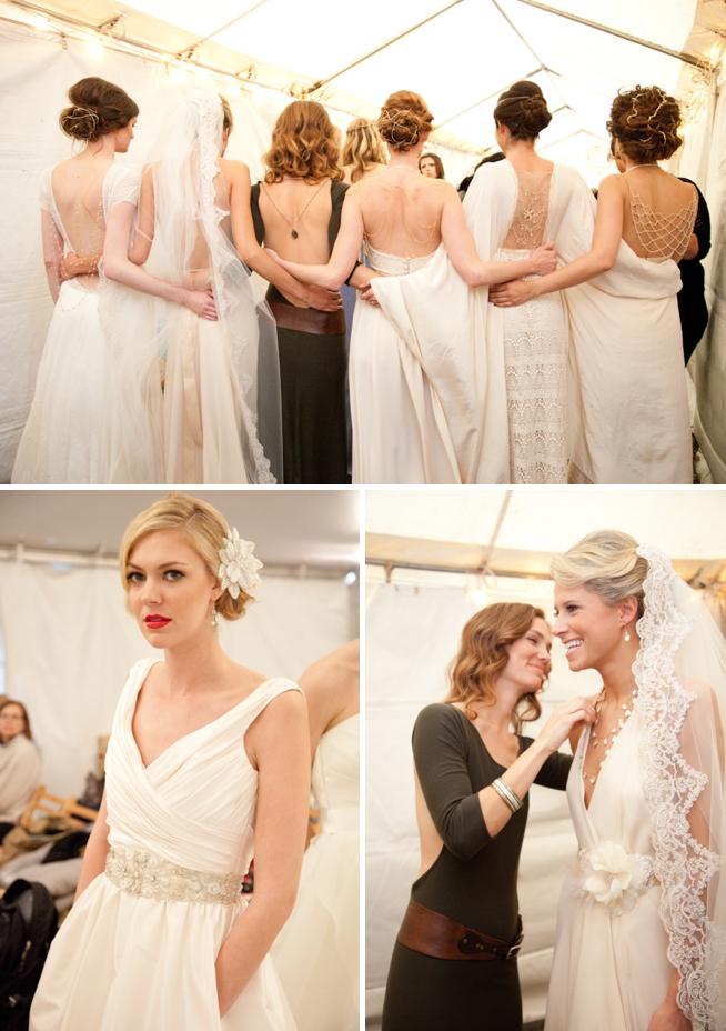 Real Weddings featured on The Wedding Row_0235.jpg