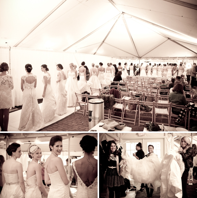 Real Weddings featured on The Wedding Row_0237.jpg