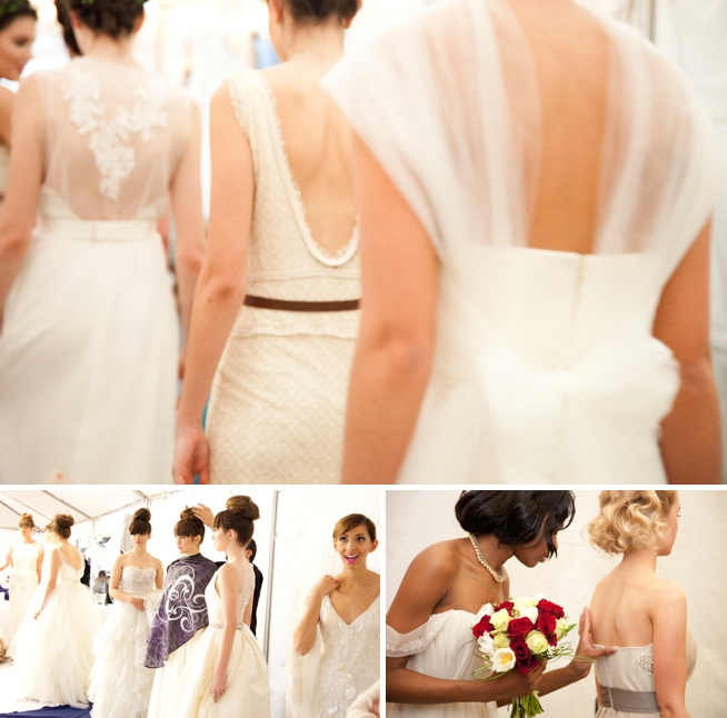 Real Weddings featured on The Wedding Row_0239.jpg