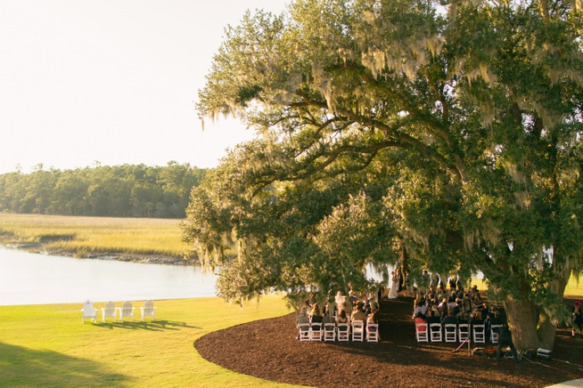 Real Weddings featured on The Wedding Row_0291.jpg
