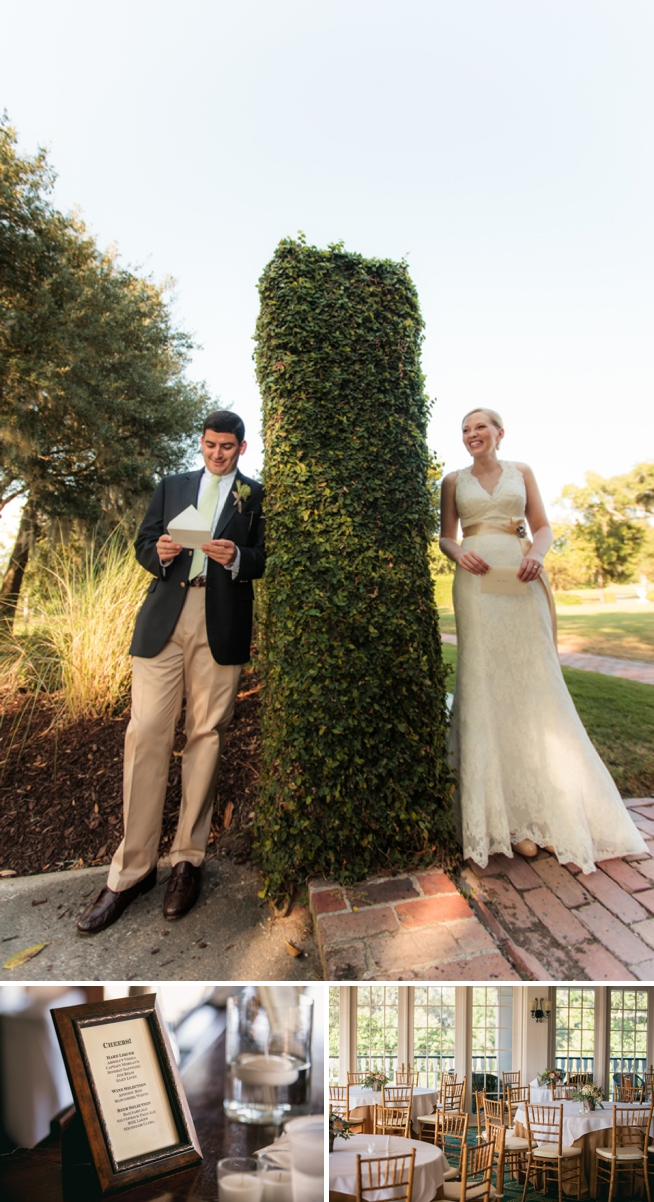 Real Weddings featured on The Wedding Row_0297.jpg