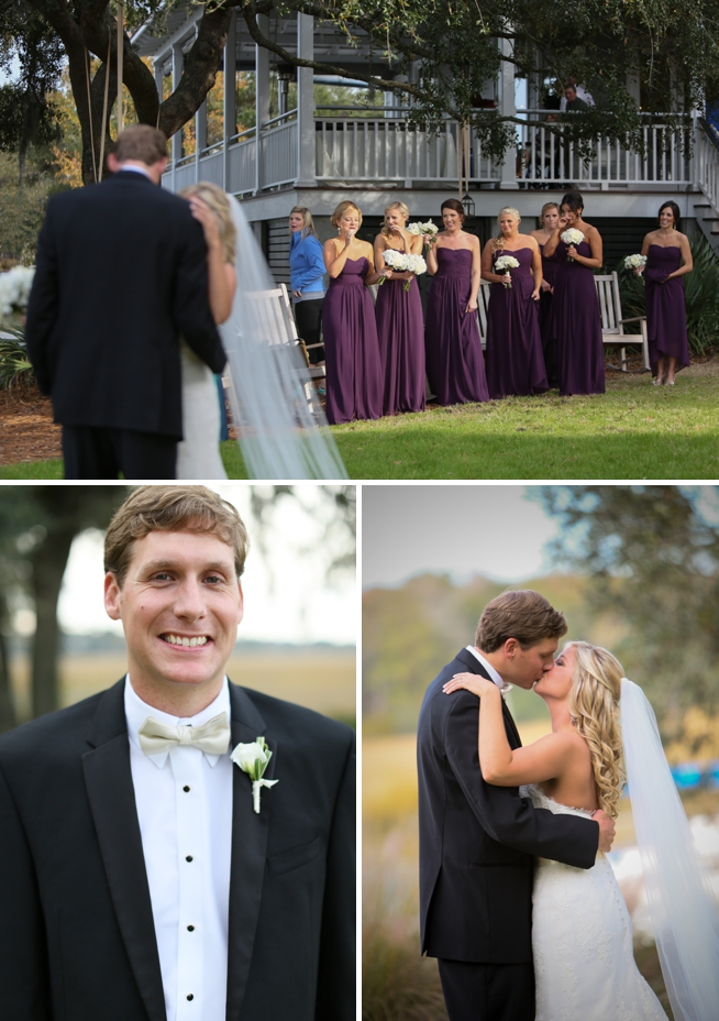Real Weddings featured on The Wedding Row_0307.jpg