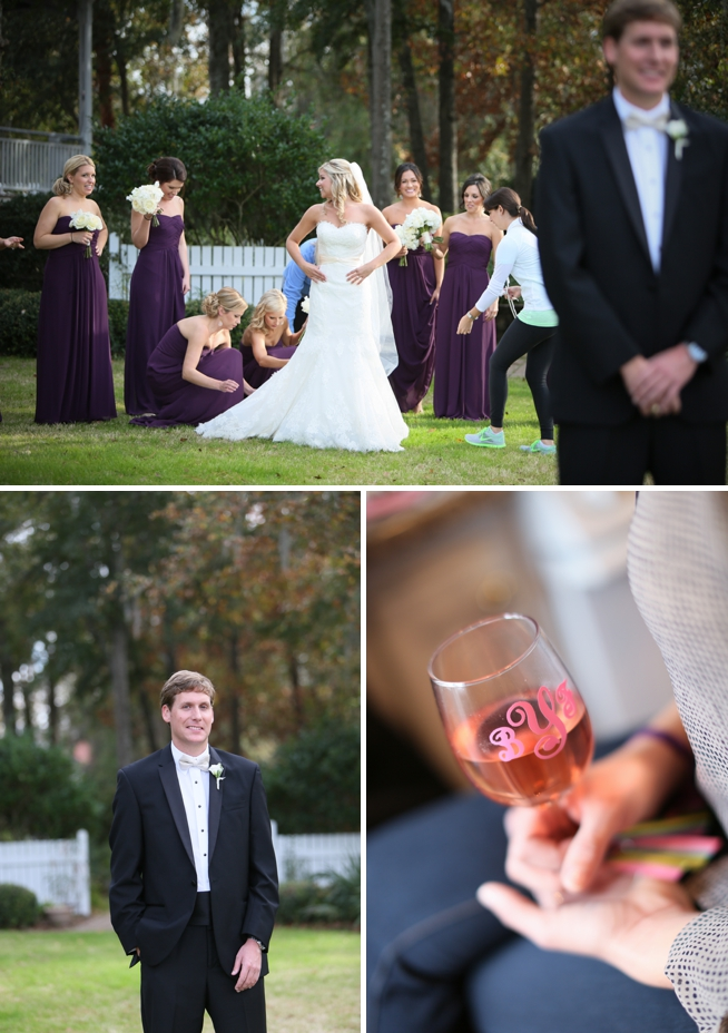Real Weddings featured on The Wedding Row_0313.jpg