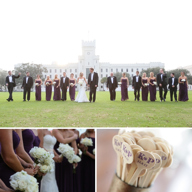 Real Weddings featured on The Wedding Row_0314.jpg
