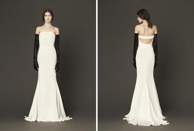 The Wedding Row_0015.jpg