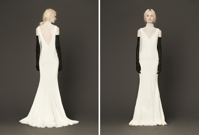 The Wedding Row_0016.jpg
