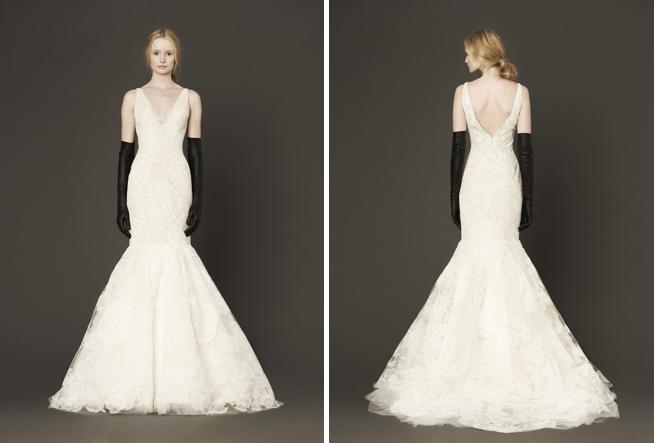 The Wedding Row_0019.jpg