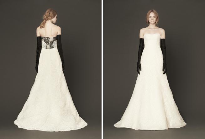 The Wedding Row_0022.jpg