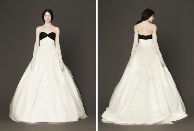 The Wedding Row_0023.jpg