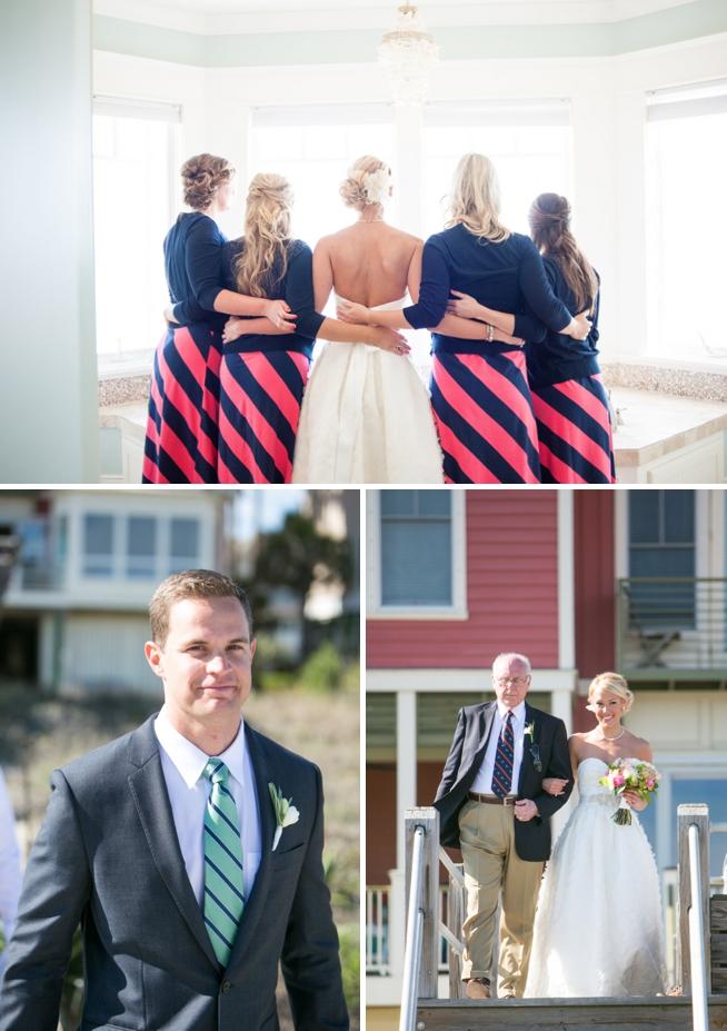 The Wedding Row_0037.jpg