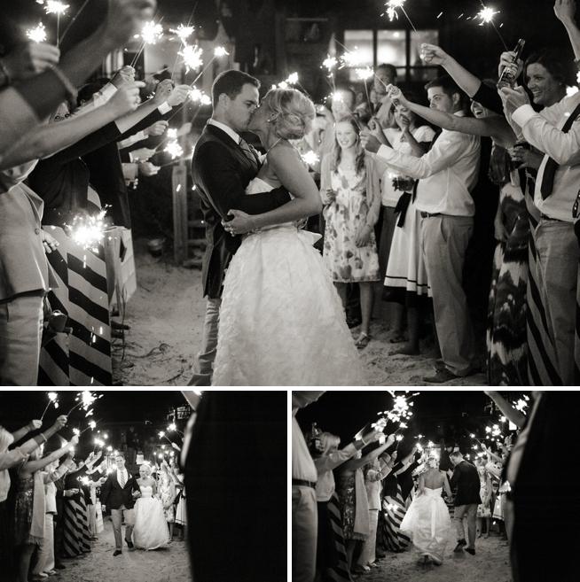 The Wedding Row_0038.jpg