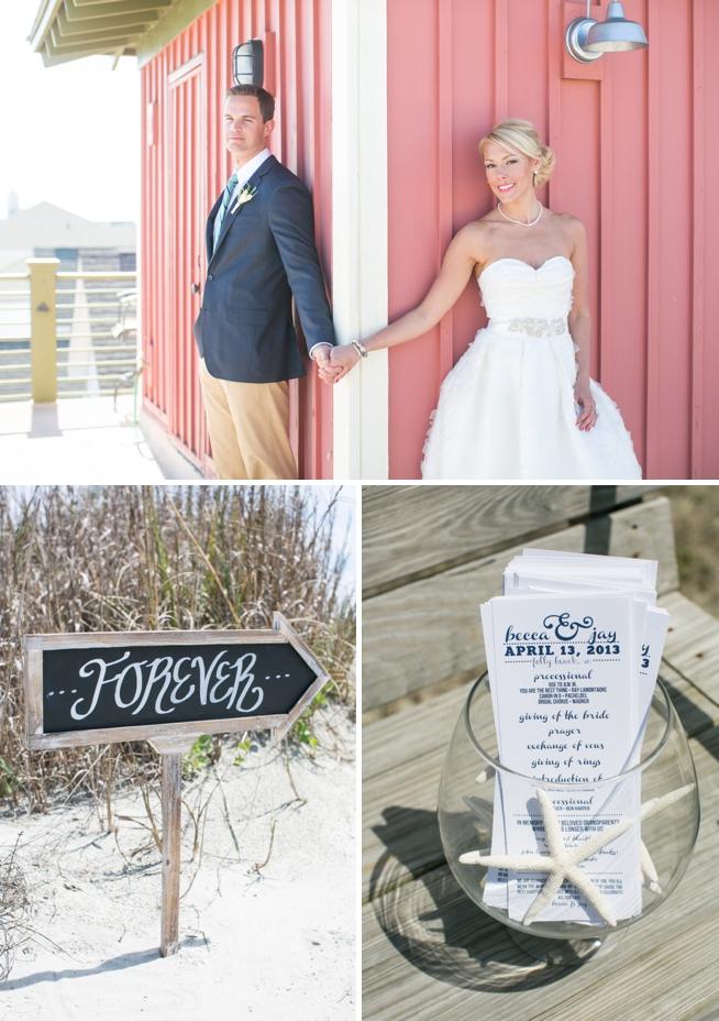 The Wedding Row_0040.jpg
