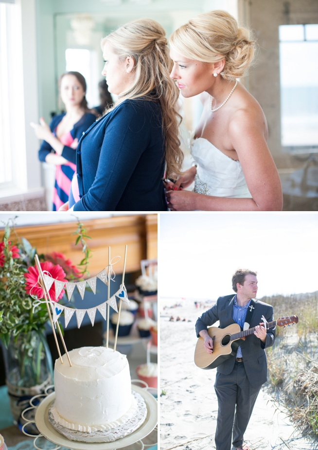 The Wedding Row_0042.jpg