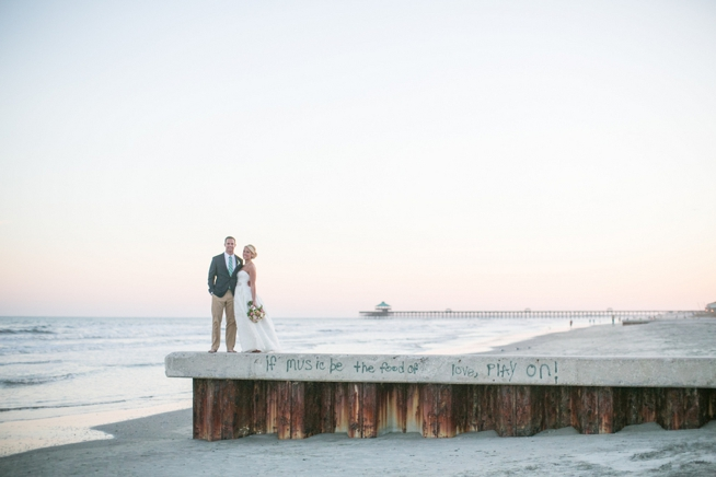 The Wedding Row_0044.jpg