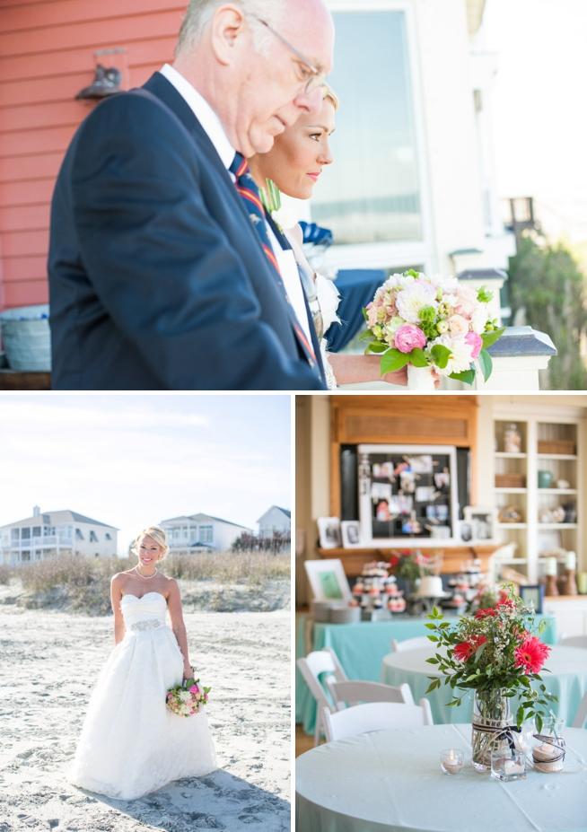 The Wedding Row_0046.jpg