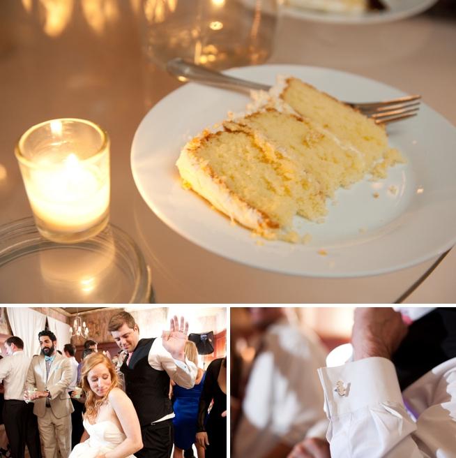 The Wedding Row_0051.jpg
