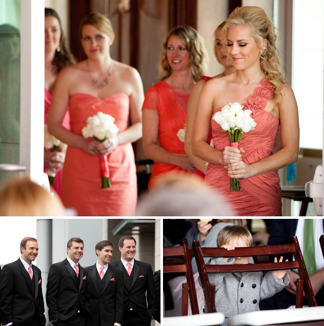 The Wedding Row_0053.jpg