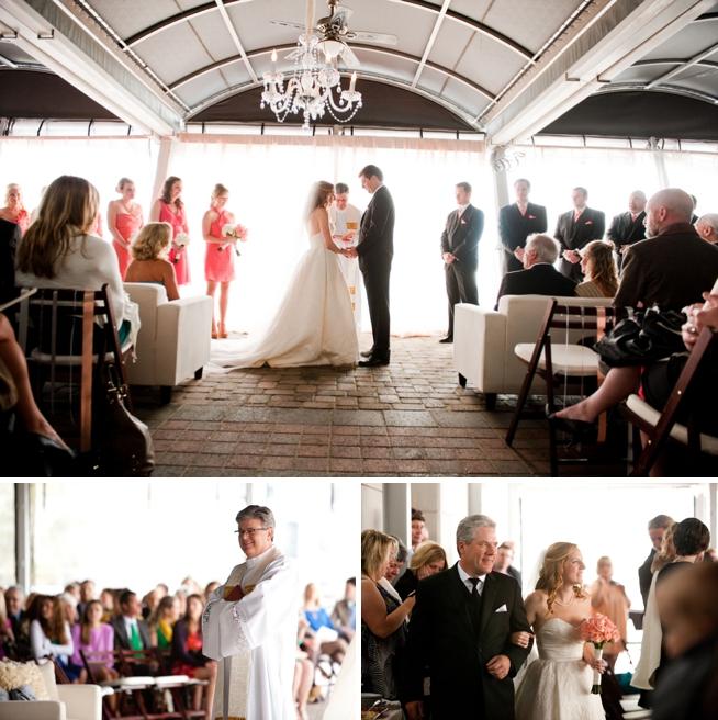 The Wedding Row_0054.jpg