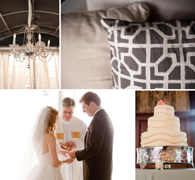 The Wedding Row_0059.jpg