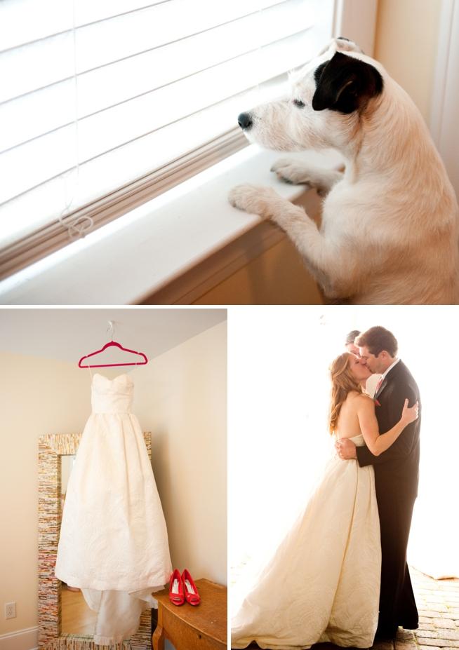 The Wedding Row_0062.jpg