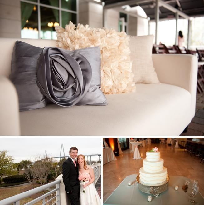 The Wedding Row_0063.jpg