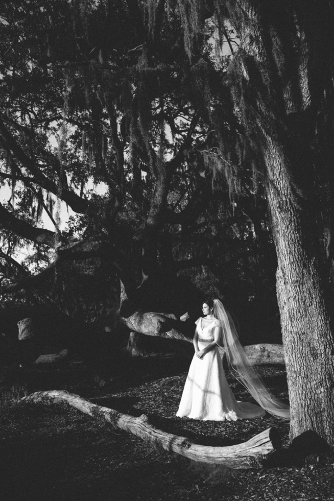 Real Charleston Weddings featured on The Weding Row_0006.jpg