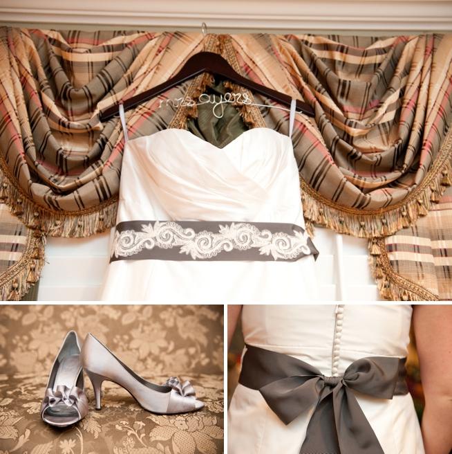 Real Charleston Weddings featured on The Weding Row_0012.jpg