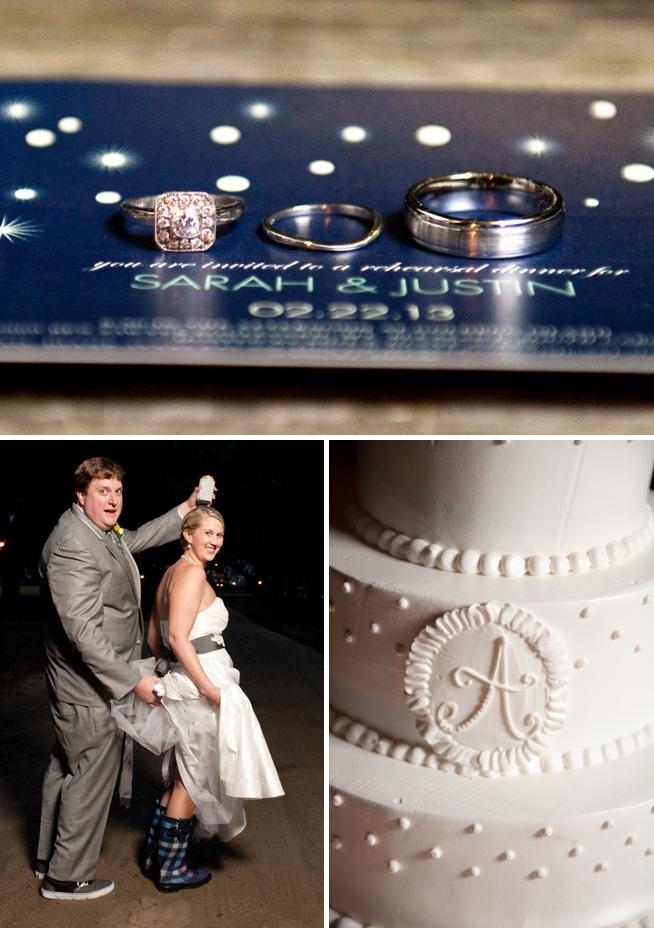 Real Charleston Weddings featured on The Weding Row_0019.jpg