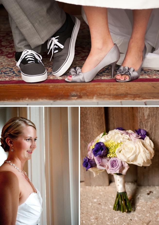 Real Charleston Weddings featured on The Weding Row_0023.jpg