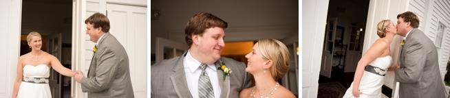 Real Charleston Weddings featured on The Weding Row_0024.jpg