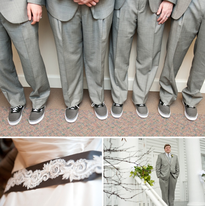 Real Charleston Weddings featured on The Weding Row_0025.jpg