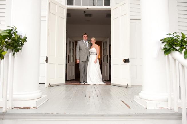 Real Charleston Weddings featured on The Weding Row_0026.jpg
