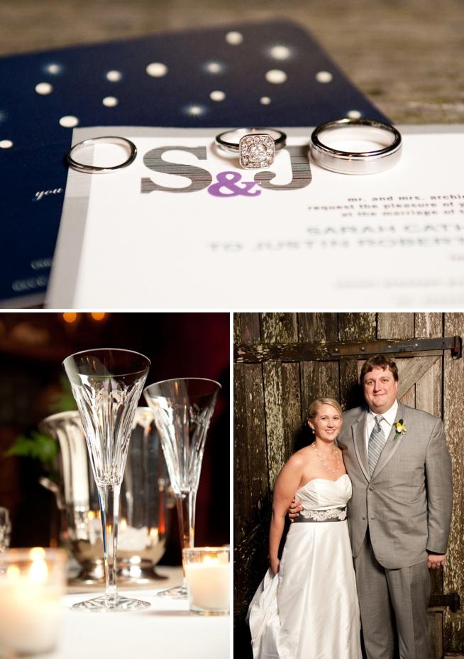 Real Charleston Weddings featured on The Weding Row_0028.jpg