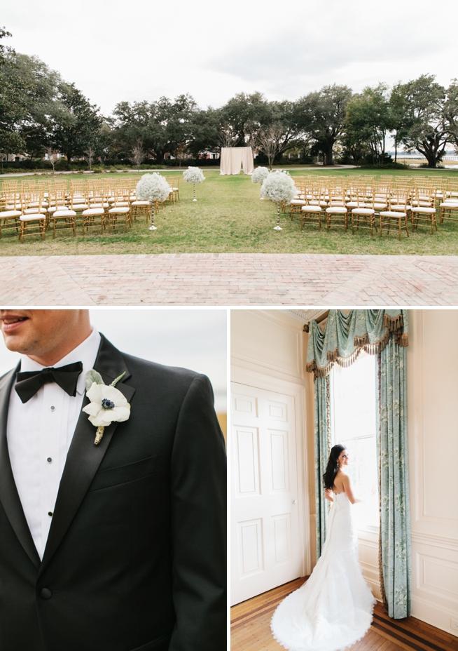 The Wedding Row_0039.jpg